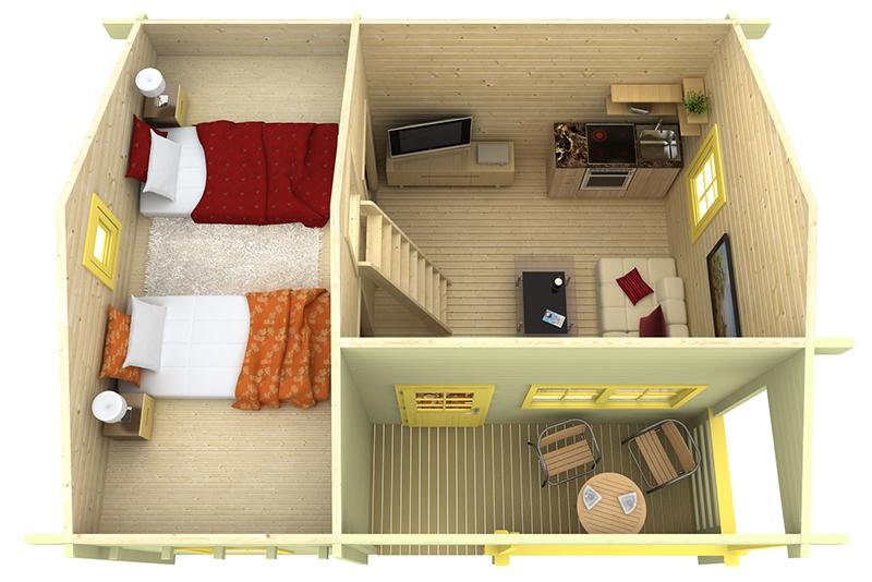 Falun_B_3dplan_2K-interior